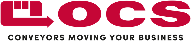 OCS logotyp