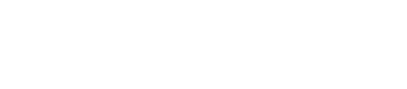 OCS vit logotyp med vit tagline